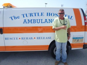 http://www.turtlehospital.org/blog/wp-content/uploads/2012/07/P7250217-300x225.jpg