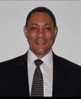 Frank Brooks was appointed vice president for Strategic Development at Data Solutions & Technology Incorporated (DST).