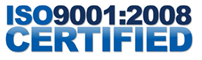 http://www.dstincorporated.com/img/iso9001_2008_certified.png