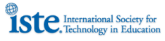 The International Society for Technology in Education (ISTE ®) is the premier membership association for educators and education leaders engaged in advancing excellence in learning and teaching through the innovative and effective use of technology in PK-12 and teacher education.